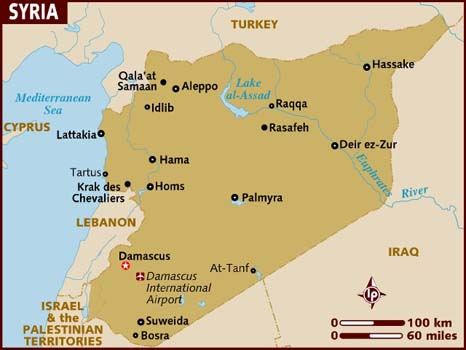 map_of_syria.jpg